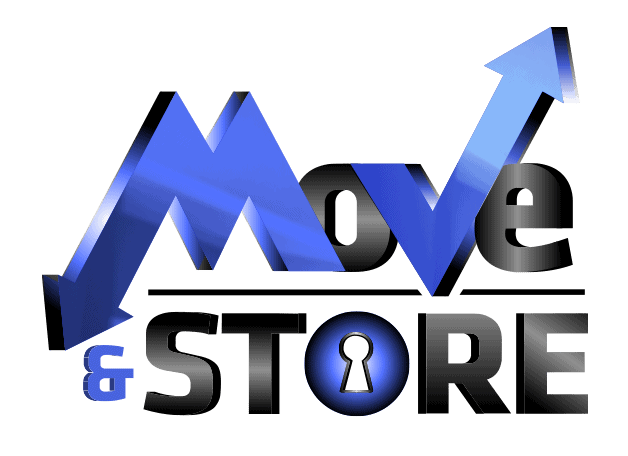 Move and Store Bristol