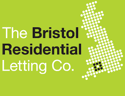 Bristol Residential Letting Co