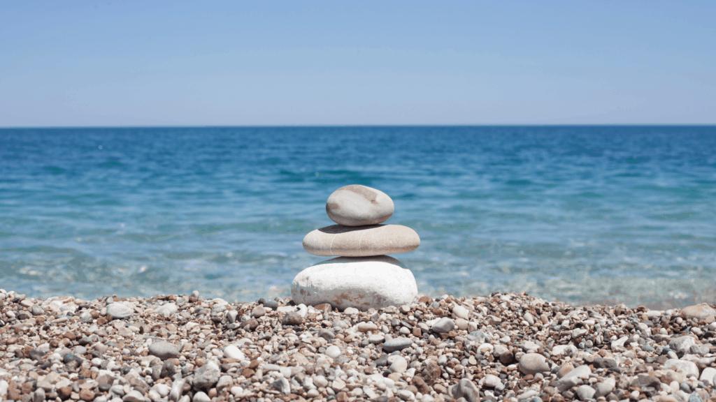 How Decluttering Improves Mental Health